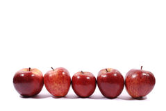 Free Apples Stock Photography - 14915632