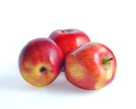 Free Apples Stock Photos - 18812443