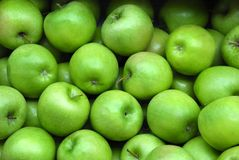 Free Apples Stock Images - 2248704