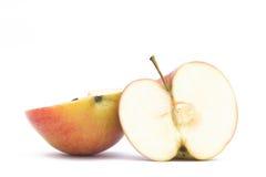 Apples. Royalty Free Stock Photos