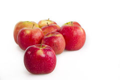 Apples, Stock Images