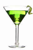 Appletini Stock Photo