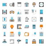 Appliances Royalty Free Stock Photos