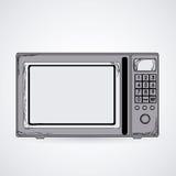 Appliances design Royalty Free Stock Image