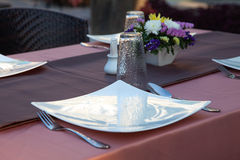 Appliances Tableware Royalty Free Stock Image