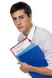 Application job Stock Photography