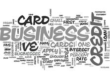 Apply For A Business Credit Card Online The Convenient Way Word Cloud. APPLY FOR A BUSINESS CREDIT CARD ONLINE THE CONVENIENT WAY TEXT WORD CLOUD CONCEPT Royalty Free Stock Photography