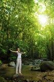 Apprécier la nature
