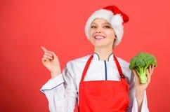 Appréciez les idées faciles pour des fêtes de vacances et des dîners de vacances Concept de fête de menu Idées de dîner de Noël C image stock