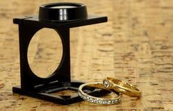 Appraisal royalty free stock image