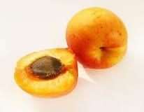 appricot Στοκ Εικόνες