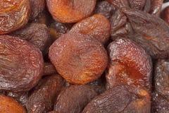appricot 免版税库存图片
