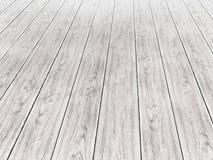 Approprié extérieur en bois à la conception multiple 2 Images stock