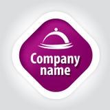 Approvvigionamento pubblico di logo di concetto illustrazione di stock