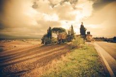appx för 8 370 1000 1600 1947 2010 a6gcs deltar i den klassiska funktionen för bilstäder som den historiska italienska italy km m Royaltyfria Bilder