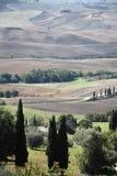 appx 8 370 1000 1600 1947 2010 a6gcs присутствует на характеристике городов автомобилей классицистической историческое итальянско стоковое изображение