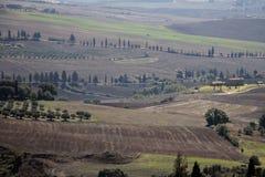 appx 8 370 1000 1600 1947 2010 a6gcs присутствует на характеристике городов автомобилей классицистической историческое итальянско стоковая фотография