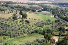 appx 8 370 1000 1600 1947 2010 a6gcs присутствует на характеристике городов автомобилей классицистической историческое итальянско стоковые изображения