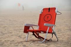 Après-midi brumeux Image libre de droits