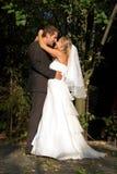 Après wedding Image stock