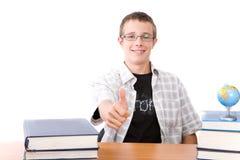 Aprendizaje adolescente