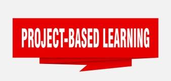 aprendizaje proyecto-basado libre illustration