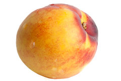 Apricot Royalty Free Stock Images