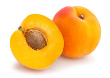 Free Apricot Royalty Free Stock Photography - 96082847