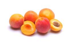 Apricot Stock Photos