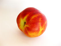 Apricot. Royalty Free Stock Photography