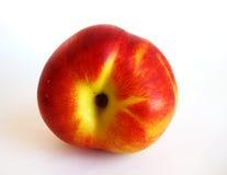 Apricot. Royalty Free Stock Photos