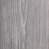 Apricot wood texture Stock Images