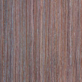 Apricot wood texture Royalty Free Stock Photo