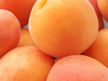 Free Apricots Royalty Free Stock Photo - 5677315