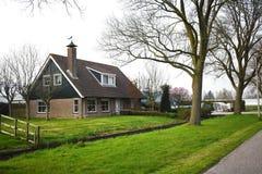 6. April 2019 Amstelveen, die Niederlande E stockbild