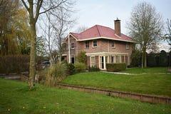 6. April 2019 Amstelveen, die Niederlande E lizenzfreie stockfotografie