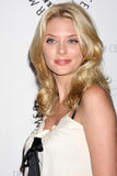 April Bowlby Stock Image