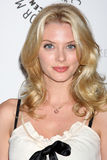 April Bowlby Stock Images