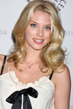 April Bowlby Royalty Free Stock Image