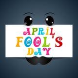 April Fool's Day Stock Photos