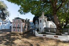 April 3rd, 2017, Coimbra, Portugal - Portugal DOS Pequenitos parkerar Arkivbilder