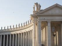 19 april 2018, Rome Arkivbild