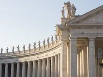 19 april 2018, Rome Royaltyfri Bild