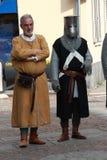 11/15 April 2019 - 400. upplaga av 'den Fiera dellen Palme 'Melzo Italien royaltyfria bilder