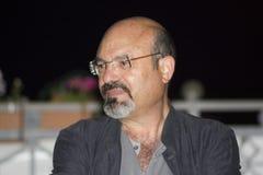 Aprile πορτρέτο Pino Στοκ εικόνα με δικαίωμα ελεύθερης χρήσης