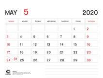 Calendario Scolastico 2020 17 Campania.Calendario Di Aprile 2020