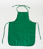Apron Stock Photography