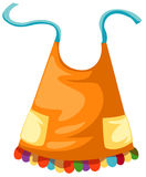 Apron Stock Photo