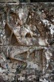 Apsara Image stock