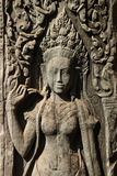 Apsara Stock Photography